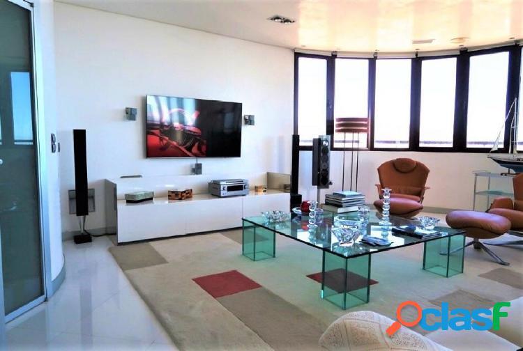 Apartamento de lujo ubicado en Benidorm