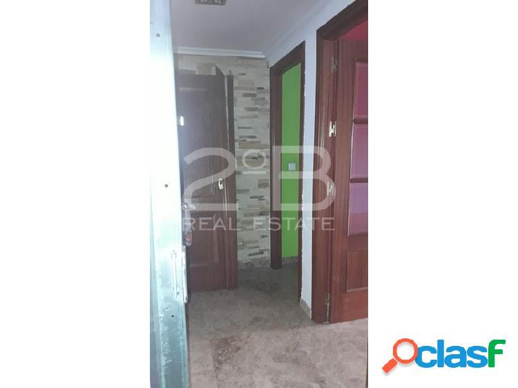 Casa 3 habitaciones Venta Roquetas de Mar