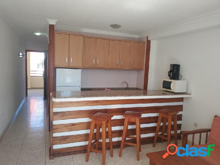 Casa-Chalet en Venta en Playa Del Ingles Las Palmas