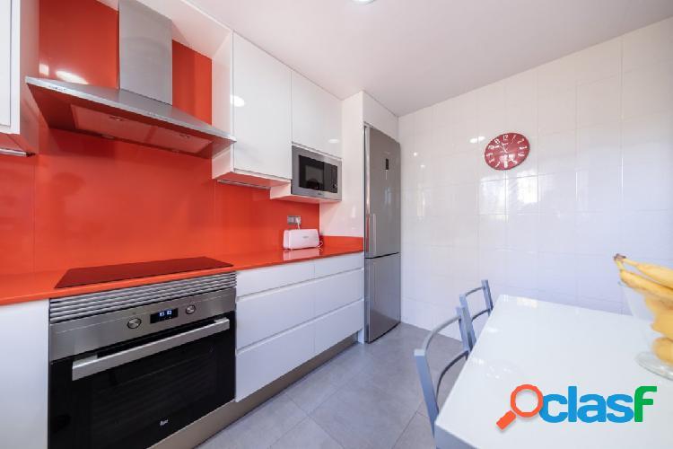Casa a la venta en Vilafortuny - Cambrils