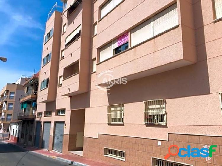 Fantastico piso en venta en Guardamar del Segura (Alicante)