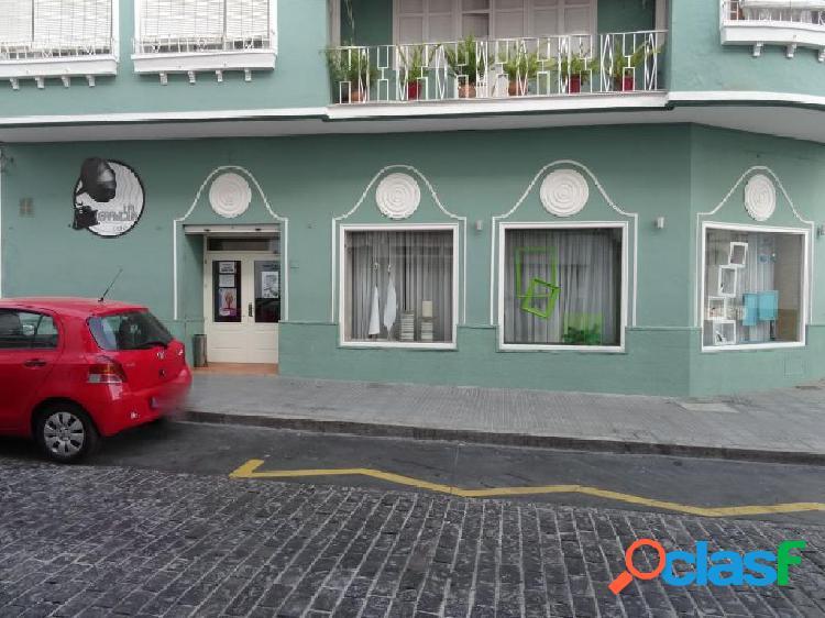 Local en alquiler en Vélez-Málaga de 85 m2