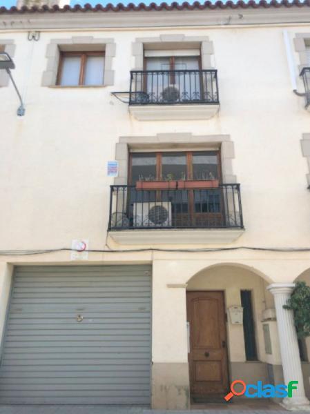 OPORTUNIDAD!!! Casa adosada en Premià de Mar (La Salle),