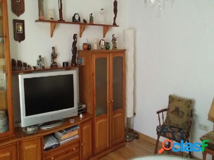 Piso en venta de 100 m² Calle Ancha, 23400 Úbeda (Jaén)
