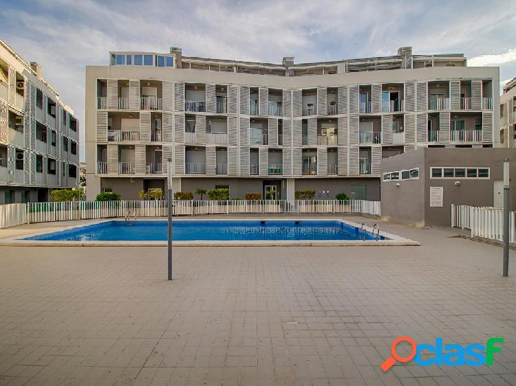 Piso en venta de 121 m² en Avenida Olímpica, 46900 Torrent