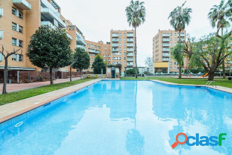 Piso en venta en Vila Olímpica del Poblenou, Sant Martí -