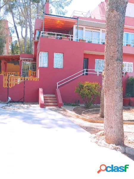 Planta baja en alquiler, Cas Català, Palma de Mallorca.