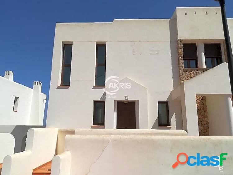 Preciosa Casa de pueblo en venta en Calpe (Alicante)