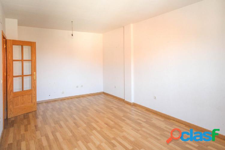 Precioso piso de 3 dormitorios, a estrenar, situado en la