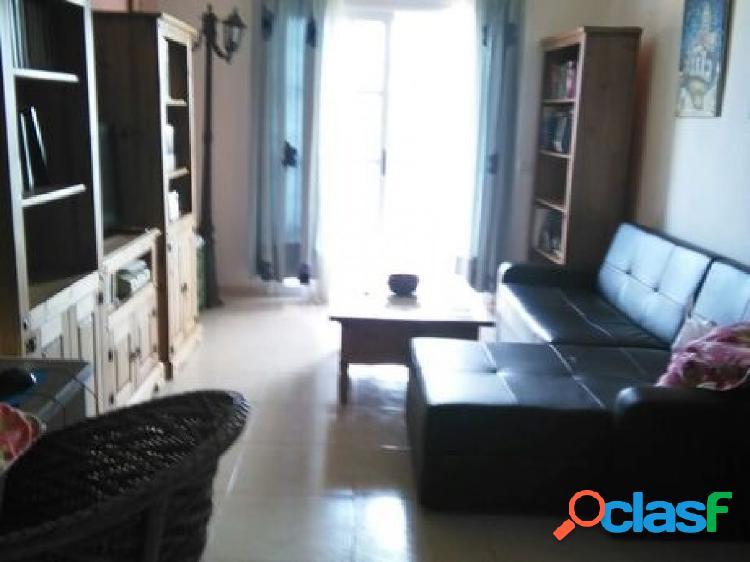 Se alquila piso en Adeje Casco