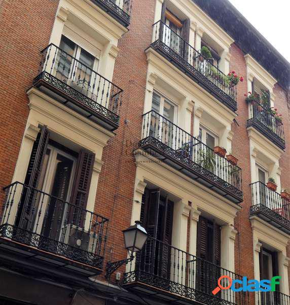 Venta - Sol, Centro, Madrid [218909]