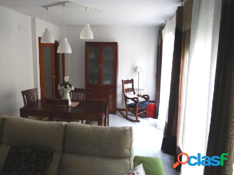 Apartamento en Venta en Cassa De La Selva Girona Ref: vp-522
