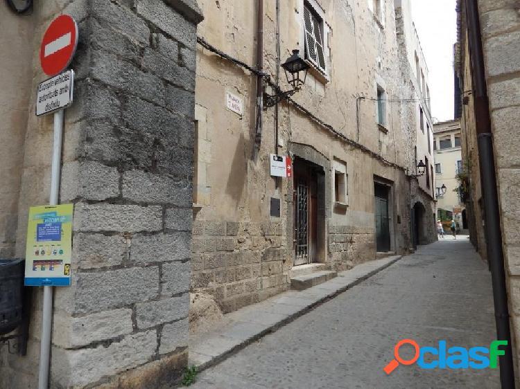 Apartamento en Venta en Girona Girona Ref: vp-10041