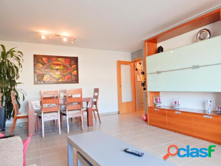 Apartamento en Venta en Sant Feliu De Guixols Girona Ref: