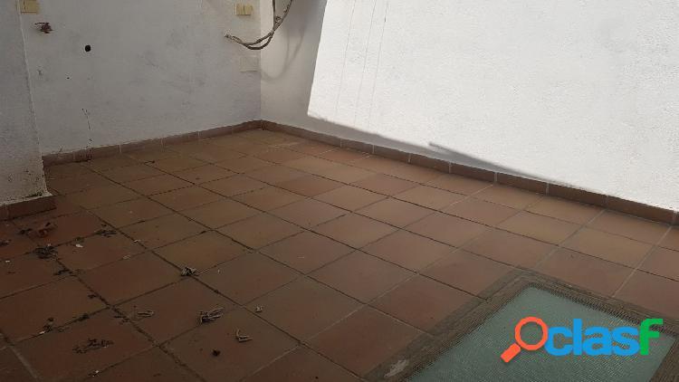 Buscas piso en Cirera? Sin escaleras ni vecinos? Este es tu