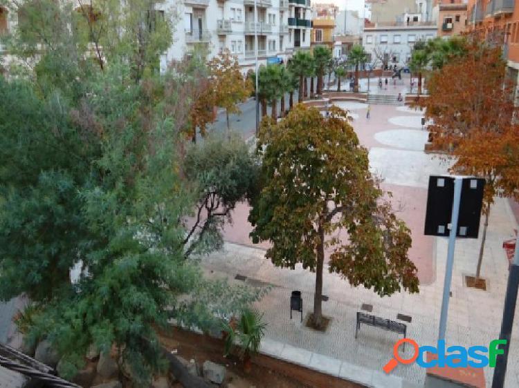 Local comercial en Venta en Sant Feliu De Guixols Girona