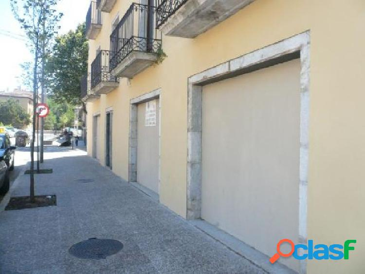 Oficina en Venta en Girona Girona Ref: vloc-015
