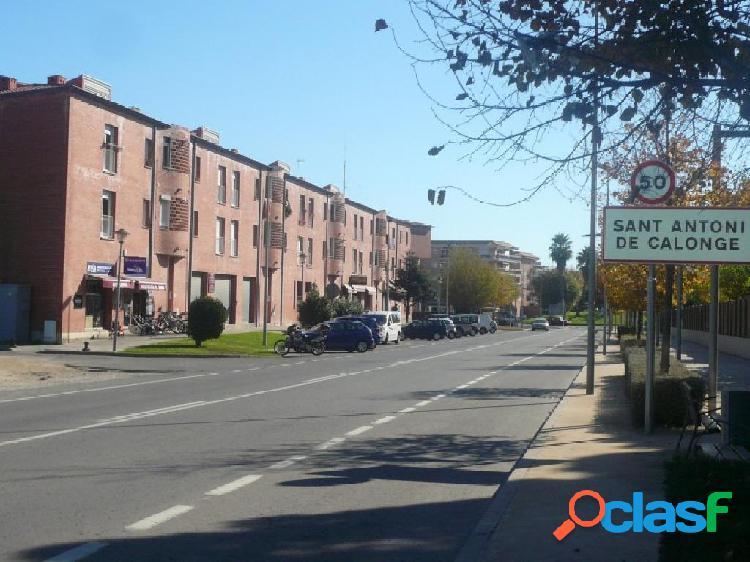 Parking coche en Venta en Calonge Girona Ref: vpk-07