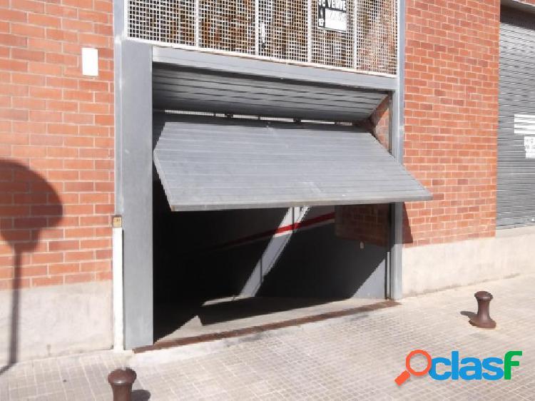 Parking coche en Venta en Calonge Girona Ref: vpk-8000