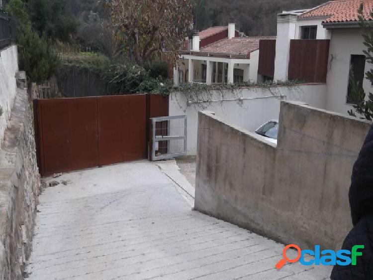 Parking coche en Venta en Girona Girona Ref: vpk-500