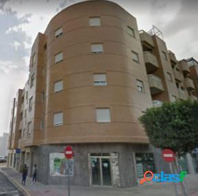 Piso a la venta en El Ejido (Almería)