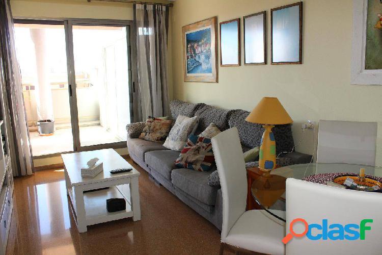Ático en venta en Florida Baja de Alicante