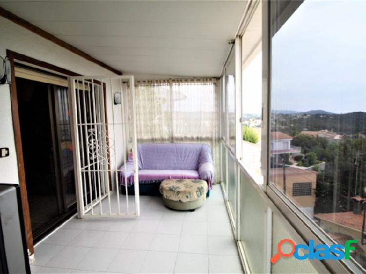 Casa 3 habitaciones Venta Lloret de Mar