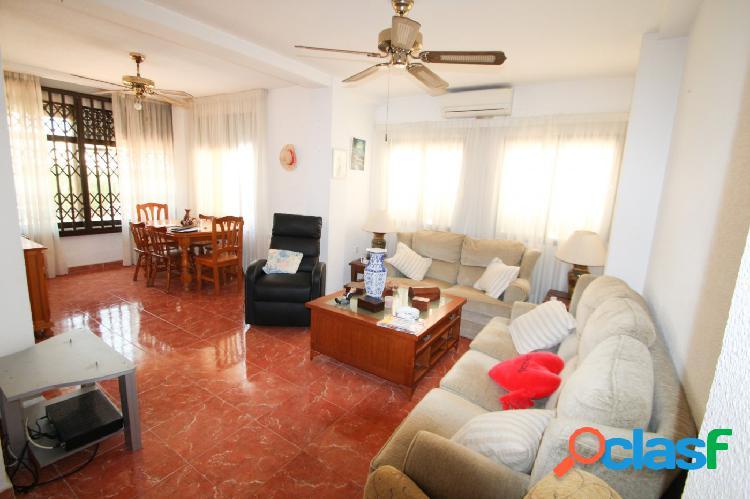 Apartamento en Torrevieja a tan solo 200 metros de la playa