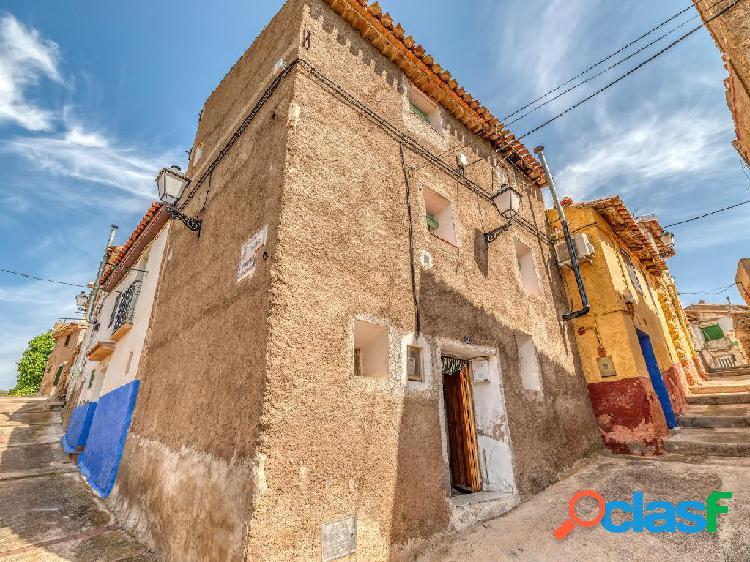 Casa en venta de 90 m² en Calle Torruntero, 50215 Moros