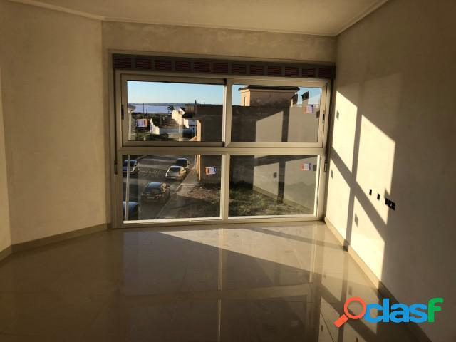 Apartamento en Venta en Montesinos, Los Alicante