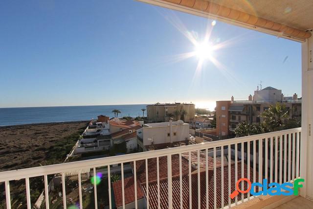 Apartamento en Venta en Orihuela Costa Alicante