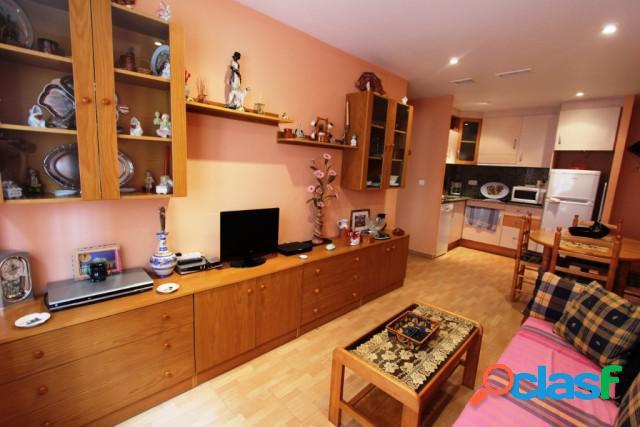 Apartamento en Venta en Rojales Alicante