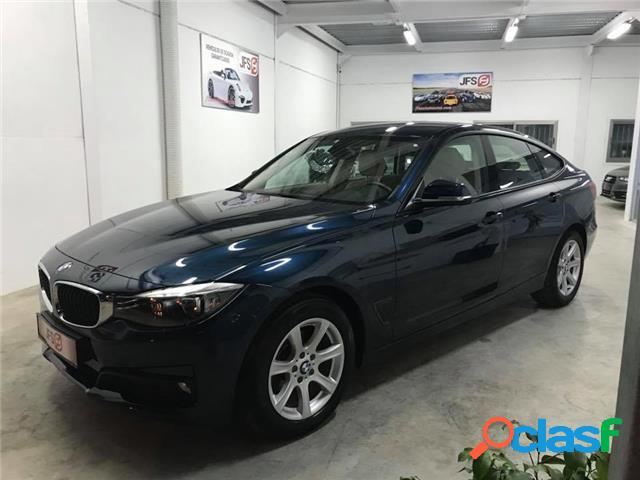 BMW Serie 3 diesel en Benalup-Casas Viejas (Cádiz)