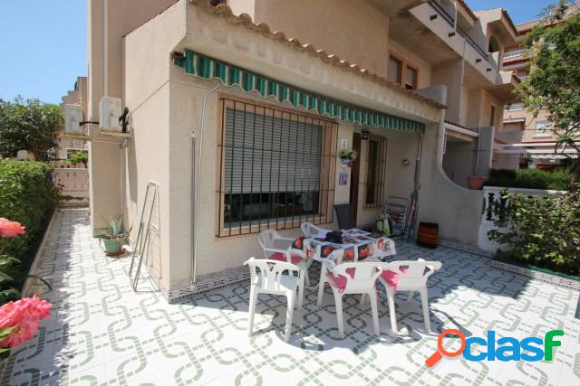 Casa-Chalet en Venta en Guardamar Del Segura Alicante
