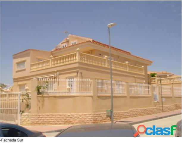 Casa-Chalet en Venta en San Fulgencio Alicante