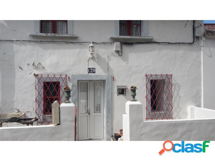 Casa de pueblo a la venta en Chanteiro (Ares)