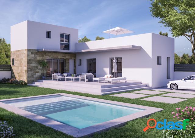 Casa de pueblo en Venta en Daya Vieja Alicante