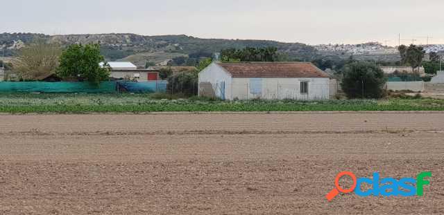 Casa de pueblo en Venta en Guardamar Del Segura Alicante