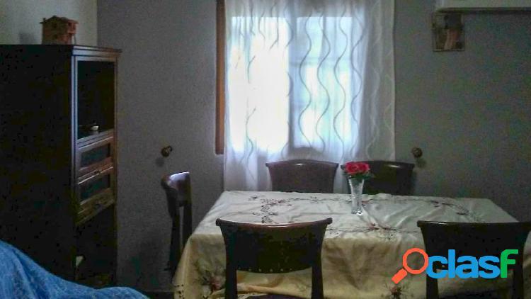 Estupenda casa de pueblo a la venta en Moixent!