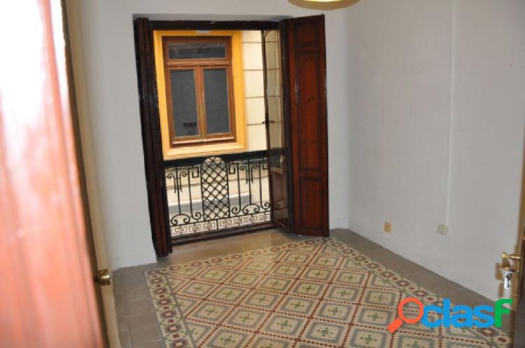 Magnífica oficina en pleno Centro de Murcia