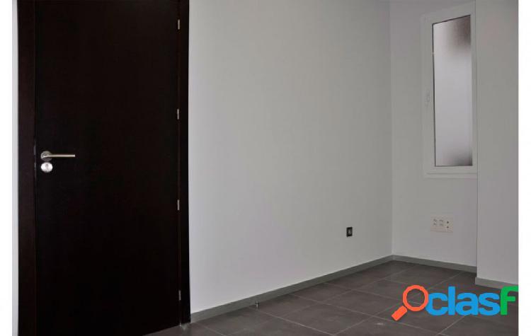 Magnífica oportunidad de oficina en Murcia capital