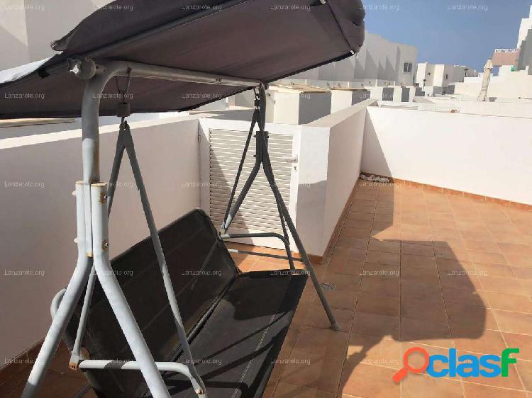 Venta Duplex - Costa Teguise, Las Palmas, Lanzarote [219048]