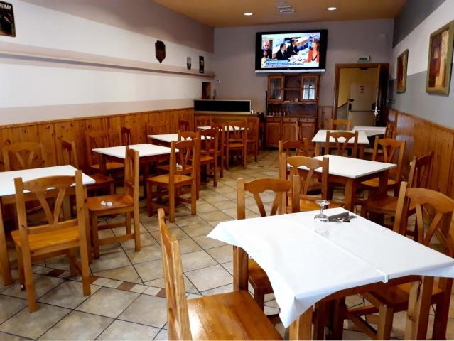 Local comercial en Traspaso en Arnedo La Rioja