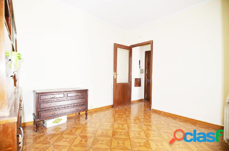 Urbis te ofrece un interesante piso en Garrido Norte,