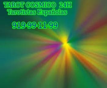 ESPECIALISTAS EN AMOR, 24 H. Solo 4 eur
