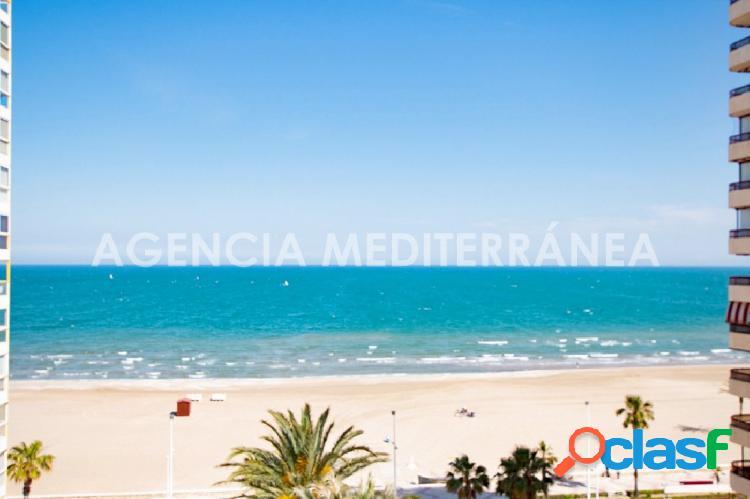 Apartamento en Cullera, Valencia