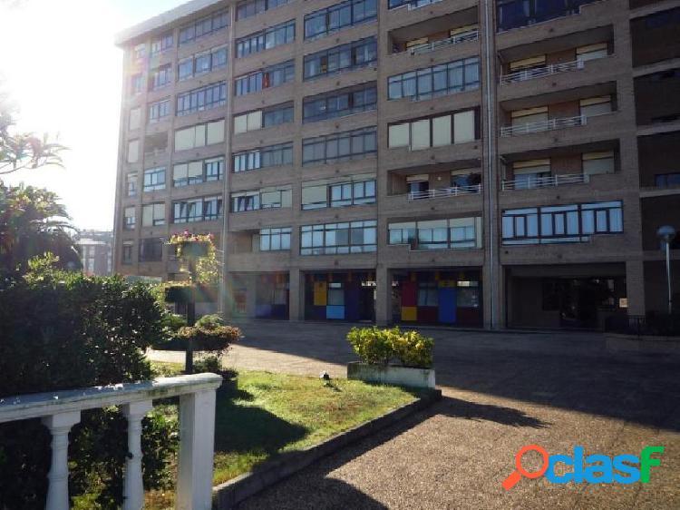 Sardinero, apartamento 1 dormitorio. Excelentes vistas al