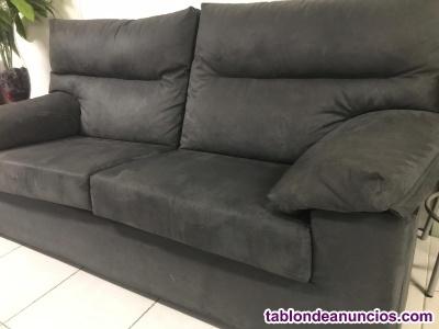 Sofas de 3 plazas