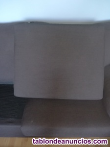 Sofás de 3x2