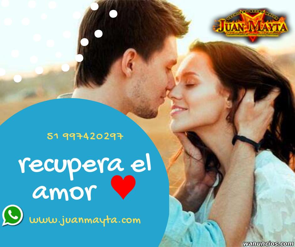 Unión de parejas para enamorar ♥ - Barcelona